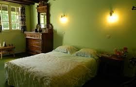 chambre d hote la fleche chambres d hotes au parc aux lievres vallée du loir