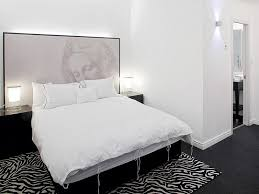 leonardo boutique hotel munich prices leonardo boutique hotel tel aviv tel aviv hotels