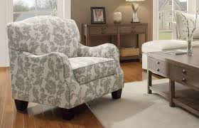 Most Comfortable Living Room Chair Design Ideas Large Chairs For Living Room Portogiza