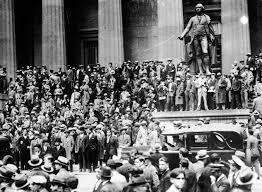 true origin of thanksgiving the bowery boys new york city history