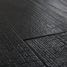 Quick Step Lagune Bathroom Laminate Flooring Quick Step Impressive Im1862 Burned Planks Laminate Flooring