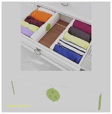 dresser unique cedar dresser drawer dividers cedar dresser