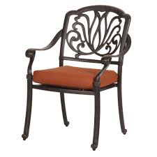 Outdoor Dining Chair Outdoor Dining Chairs Shop For Outdoor Dining Chairs On Stylepath