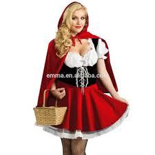 irish dancer halloween costume alibaba manufacturer directory suppliers manufacturers