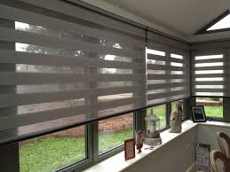 middleton blinds and shutters