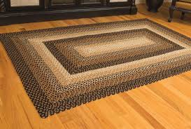 home depot outdoor rugs clearance furniture outdoor rugs lowes