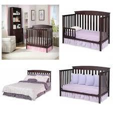 Cheap Convertible Baby Cribs Cheap Graco Crib Toddler Bed Find Graco Crib Toddler Bed Deals On