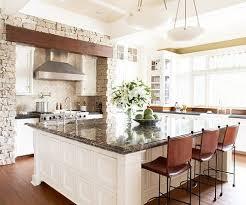 les plus belles cuisine les plus belles cuisine handsome les plus belles cuisines quipes