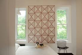 art ideas for a large wall takuice com