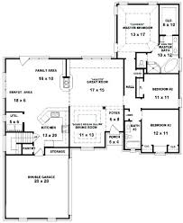 2 story 4 bedroom house plans 2 bedroom farmhouse plans country farmhouse house plans 4 bedroom