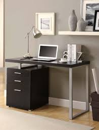 Home Office Desks Toronto by Office Desk Rental For Home Staging By Stagers Source In Toronto