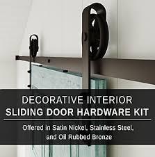 Home Hardware Interior Design Home Hardware National Hardware