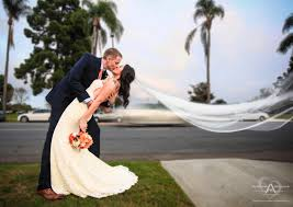 san diego wedding photographers how san diego wedding photography relives the day abounaphoto