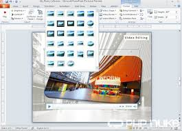 microsoft office 2010 free download latest version in english