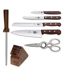 victorinox kitchen knives set best knife dillards picture for victorinox kitchen set styles and