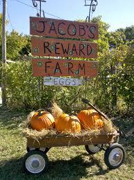 finish christmas shopping before halloween jacob u0027s reward farm
