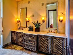 l and lighting stores near me mediterranean bathroom lighting master bath lighting master bathroom