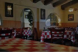 italian garden restaurant in san marcos texas