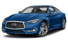 lexus gs vs audi a5 2017 lexus rc 200t vs 2017 infiniti q60 and 2017 audi a5 overview