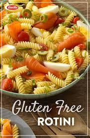 435 best pasta images on pinterest pasta dishes pasta recipes