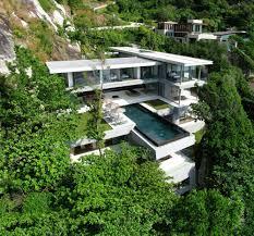 Stark Malibu Mansion Iron Man House Toni Stark Architecture U0026 Engineering Archi