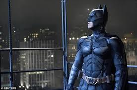 Judge Dredd Halloween Costume Brian Bolland Stop Deluge Superhero Movies Daily