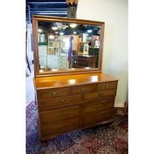 pennsylvania house dresser furniture4u