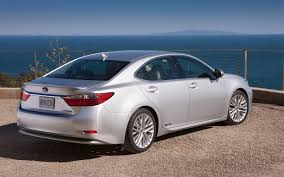 lexus of kendall reviews gallery of lexus es