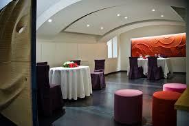 credenza ristorante ristorante la credenza s maurizio