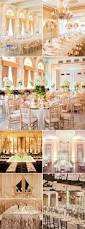best 25 indoor wedding receptions ideas on pinterest blush
