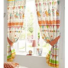 Kids Curtains Amazon 50 Best Boys Curtains Generic Images On Pinterest Boys