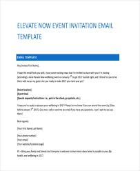 25 email examples u0026 samples in pdf