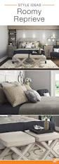 best 25 chic bedroom ideas on pinterest reading nook