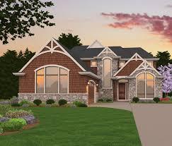 casita style mark stewart home design