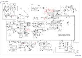 best 25 electrical circuit diagram ideas only on pinterest create