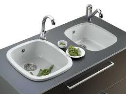 kitchen sink beautiful sink fixtures best collection of kitchen