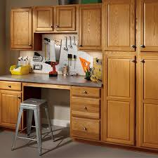 mini kitchen cabinets for sale kitchen cabinets at menards