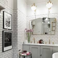 6 light bathroom vanity lighting fixture 51 most preeminent 48 inch vanity light fixture bath lights 6 chrome