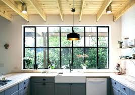 cuisine sous veranda amnagement veranda nous contacter amenagement interieur veranda
