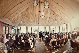 wedding reception venues cincinnati blueberry hill estate wedding ceremony reception venue ohio