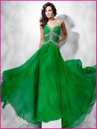 plus size cocktail dresses online india boutique prom dresses