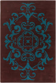 Solid Colored Rugs Cheap Blue Area Rugs