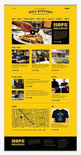 Kitchen Website Design 43 Best Website Design Images On Pinterest Website Designs Web
