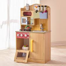 Kids Play Kitchen Accessories by Best Play Kitchen For Kids 2017 Everything You Need To Know