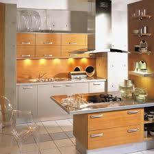 cognac cuisine cuisine moderne en bois rutistica home solutions