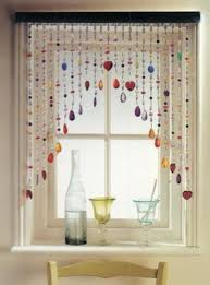 window decorations window decoration maroon and window coverings plus table l