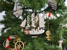 buy united states coast guard uscg eagle model ship christmas tree