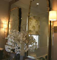 Home Interiors Home Interior Mirrors Lovely Home Interior Mirrors Cuantarzon