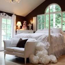 chocolate brown bedroom brown bedroom photos hgtv