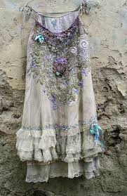 221 best boho hippie stuff images on pinterest flower child